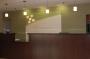 Hotel Holiday Inn Staunton Conference Center