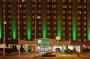 Hotel Holiday Inn Binghamton - Downtown (Hawley St.)