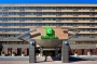 Hotel Holiday Inn Secaucus Meadowlands