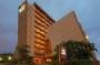 Hotel Crowne Plaza San Jose Corobici