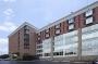 Hotel Holiday Inn Athens-University Area