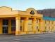 Hotel Days Inn Roanoke Airport I-81