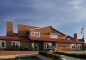 Hotel Residence Inn By Marriott Santa Fe
