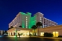 Hotel Holiday Inn & Suites Orlando Universal