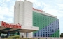 Hotel Harrahs Council Bluffs