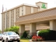 Hotel Holiday Inn Rolling Meadows - Schaumburg Area