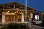 Hotel Doubletree By Hilton Libertyville - Mundelein