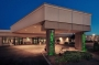Hotel Holiday Inn Waterloo - Seneca Falls