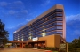 Hotel Four Points By Sheraton Nashville-Brentwood