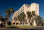 Hotel Courtyard By Marriott Cypress