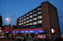 Hotel Confederation Place -