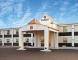Hotel Ramada Inn Angola In