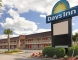 Hotel Days Inn Chesapeake / Virginia Beach Norfolk