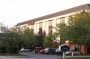 Hotel Hampton Inn Chicago/westchester (Oak Brook)