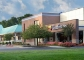 Hotel Comfort Inn Middletown-Red Bank