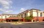 Hotel Best Western Plus Historic Area Inn