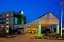 Hotel Holiday Inn Terre Haute