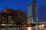 Hotel Crowne Plaza  Downtown - Columbus, Ohio