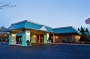 Hotel Holiday Inn Alpena