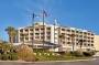 Hotel Holiday Inn Resort Wrightsville Beach