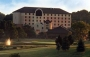 Hotel Heritage Hills Golf Resort