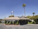 Hotel Howard Johnson Express Inn - Claremont