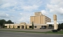 Hotel Four Points By Sheraton College Station