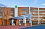 Hotel Holiday Inn Atlanta - Perimeter/dunwoody