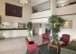 Hotel Quality Inn Danville