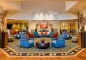 Hotel Marriott Irvine