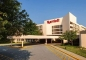 Hotel Marriott Greensboro Airport