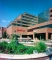 Hotel Marriott East Lansing At University Place