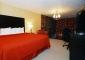 Hotel Quality Inn Of Ada