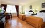 Hotel Doubletree By Hilton Cariari - San Jose Costa Rica