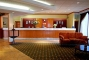 Hotel Best Western Plus Lehigh Valley  & Conference Center