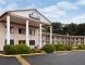 Hotel Days Inn & Conference Center Branford