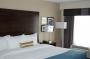Hotel La Quinta Inn & Suites Springfield