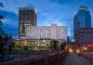 Hotel Springfield Marriott