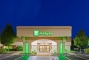 Hotel Holiday Inn Philadelphia Ne - Bensalem