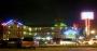 Hotel Passport Inn