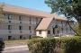 Hotel Extended Stay America Louisville - St. Matthews