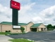 Hotel Ramada Inn & Suites Conference Center