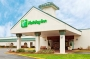 Hotel Holiday Inn North Haven