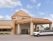 Hotel Ramada  And Suites Sioux Falls Airport
