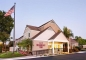 Hotel Residence Inn By Marriott Costa Mesa