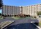 Hotel Clarion  Conference Center