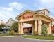 Hotel Ramada Conference Center Lewiston/auburn