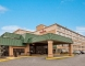 Hotel Ramada Inn Rochelle Park Paramus Area