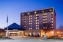 Hotel Sheraton Cleveland Airport