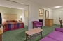 Hotel Extended Stay America Lexington -Tates Creek